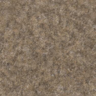 Duka Duka Sawoy Vivienne Dk.171723 Çatlak Desenli Kahve Duvar Kağıdı 10 M2 Renkli